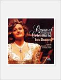オペラ・声楽