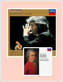 クラシック関連