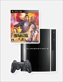 PS3・PS2