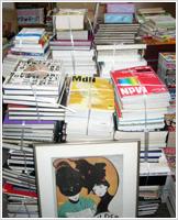 CD・DVD・ゲーム